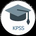 Kpss Soru Bankası 2015 icon