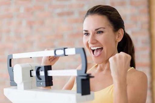 Tips Cara Menggemukan Badan