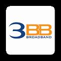 3BB icon