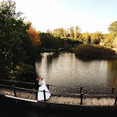 Wedding photographer Misha Dyavolyuk (miscaaa15091994). Photo of 06.10.2017