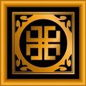 Sanskrit Slot icon