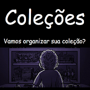 Collections FREE