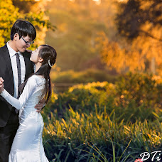 Wedding photographer Duncan Udawatta (udawatta). Photo of 05.06.2015