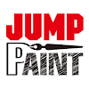 JUMP PAINT by MediBang APK Icon