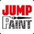 JUMP PAINT by MediBang 3.0.2
