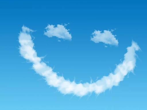 Седьмое небо счастья