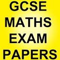 MATHEMATICS EXAM PAPERS icon