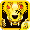 Temple Endless Run icon