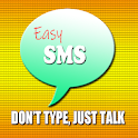 Easy SMS icon