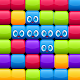 Download Block Blast Puzzle For PC Windows and Mac