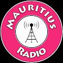 Mauritius Radio icon