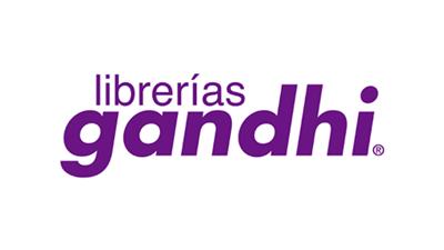 Simón Levy La Era Microglobal 2.0 Gandhi