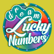 Dream Lucky Numbers‏