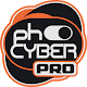 PhCyber VPN PRO for PC-Windows 7,8,10 and Mac