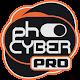 PhCyber VPN PRO APK
