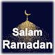 Salam Ramadan Download for PC Windows 10/8/7