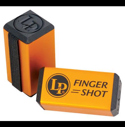 LP Finger Shot - LP442F