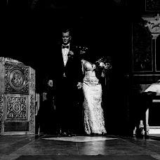 Wedding photographer Mihai Stoian (MihaiStoian). Photo of 07.09.2017