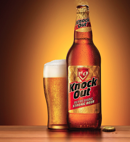 best-beer-brands-in-india_knock_out
