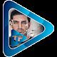 گلچین فرزاد فرزین بدون اینترنت Download for PC Windows 10/8/7