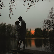 Wedding photographer Yuliya Shik (Cuadro-f). Photo of 11.05.2014