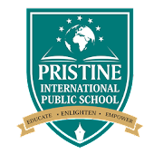 PRISTINE INTERNATIONAL PUBLIC SCHOOL