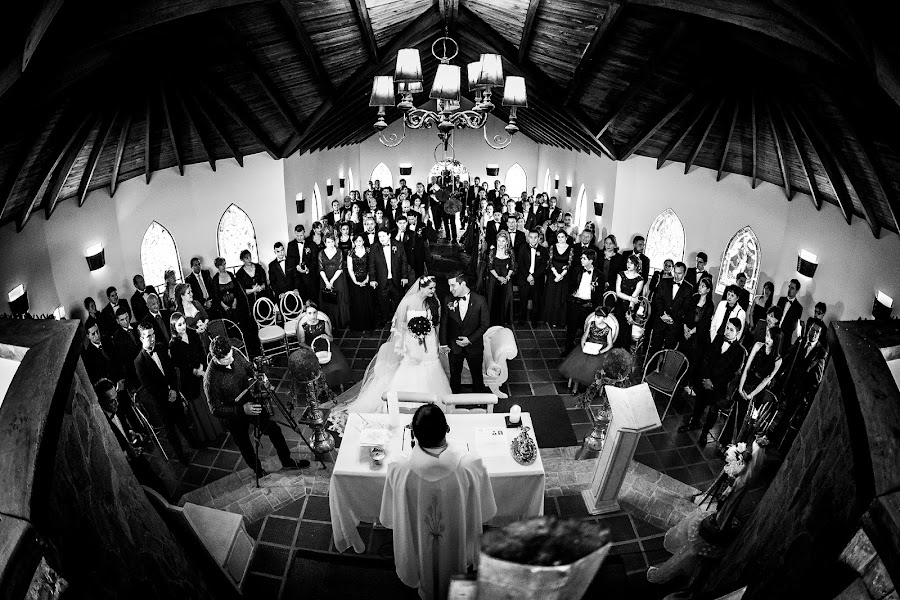 Wedding photographer Flavio Roberto (FlavioRoberto). Photo of 11.02.2020