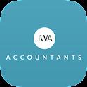JWA Accountants icon