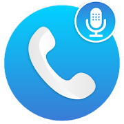 App Auto call recorder APK for Windows Phone