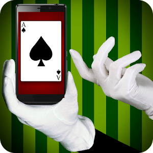 Do Tricks illusion for PC and MAC