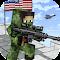 American Block Sniper Survival file APK for Gaming PC/PS3/PS4 Smart TV