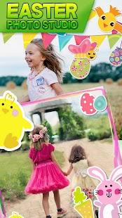 Easter Photo Studio 2017 Free for PC-Windows 7,8,10 and Mac apk screenshot 2