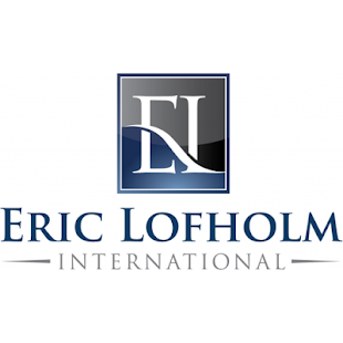 Eric Lofholm- screenshot thumbnail