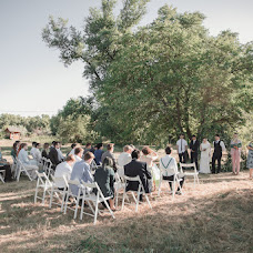 Wedding photographer Denis Ignatov (mrDenis). Photo of 26.09.2018