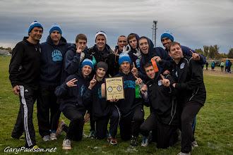 Photo: 4A Boys Champions - Central Valley Eastern Washington Regional Cross Country Championship  Prints: http://photos.garypaulson.net/p380526276/e4911ae50