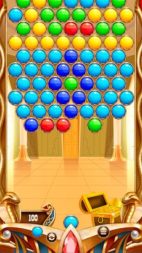 Royal Bubbles 2.3.16 screenshots 7