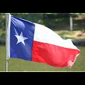 Texas Wallpaper Travel icon