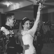 Fotógrafo de casamento Jason Veiga (veigafotografia). Foto de 01.08.2017