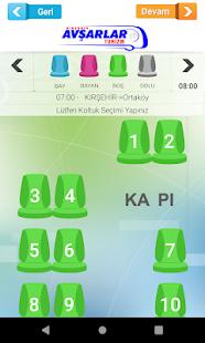 Download Avşarlar Turizm For PC Windows and Mac apk screenshot 3