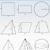 Pocket Geometry v2.5.0 (Paid)