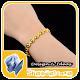Unique Bracelet Design Download for PC Windows 10/8/7
