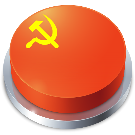 Communism Button file APK for Gaming PC/PS3/PS4 Smart TV