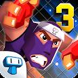 UFB 3: Ultra Fighting Bros- Ultimate 2player Fun apk