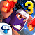 UFB 3: Ultra Fighting Bros- Ultimate 2player Fun file APK for Gaming PC/PS3/PS4 Smart TV