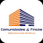 Comunidades & Fincas icon