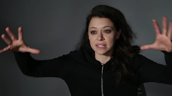 Inside Orphan Black: The Mitigation of Competition