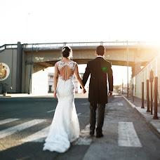 Wedding photographer Mario Palacios (mariopalacios). Photo of 23.02.2018