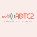ADTC2 Maranguape icon