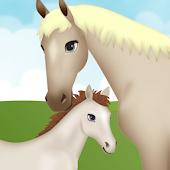 Horse Pregnancy Games 2