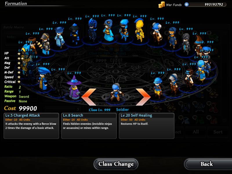 Mystery of Fortune 2 Screenshot 9